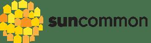 suncommon-logo