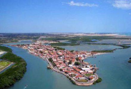 base petrobrasGMS - Global Management Supply - Soluções para Embarcações