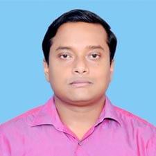 Suman Kumar Samanta