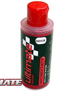 Olio Motore Ultimate After Run UR0903