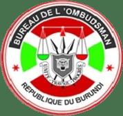 burundi-ombud-2