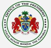 gambia-presidency