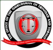 trinidad-ombud-2