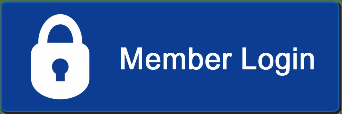 Members Area Login