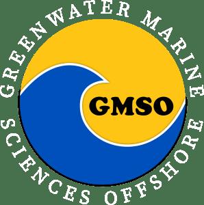 gmso-logo-seal-white