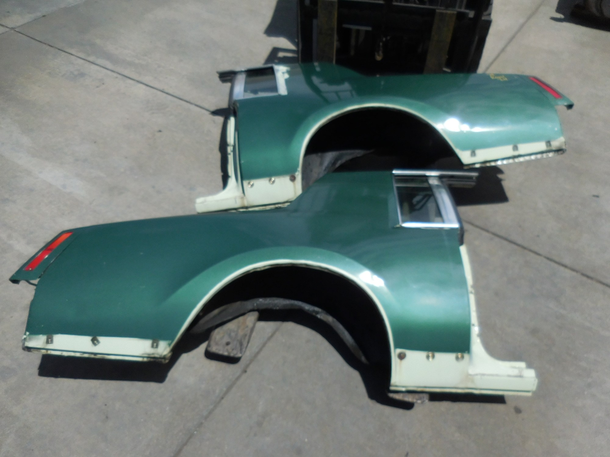 hight resolution of 1978 1979 1980 1980 buick regal left right