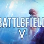 GMTR – Recruiting for BFV Platoon Domination!