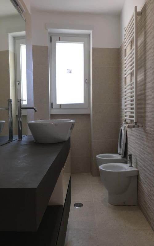 Ristrutturazione casa e appartamento a Roma  gmtecnoedilcom
