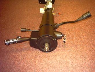 ford sierra wiper wiring diagram sony cdx ca650x gm tilt steering column sales & service / index