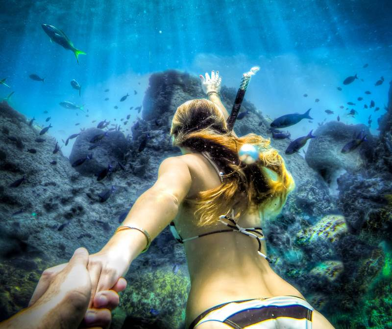 go-pro-follow-me-to-the-sea-1421688709695