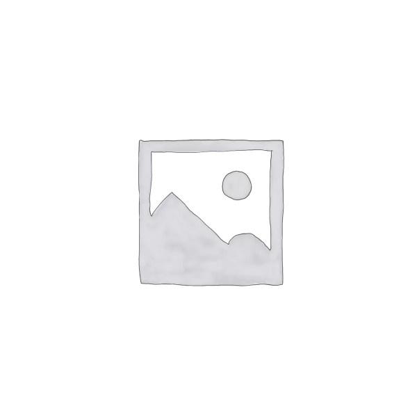 Imagem do marcador de posição