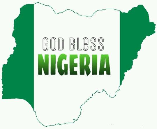 https://i0.wp.com/gmusicplus.com/wp-content/uploads/2013/10/wpid-NIGERIA.jpg?w=667