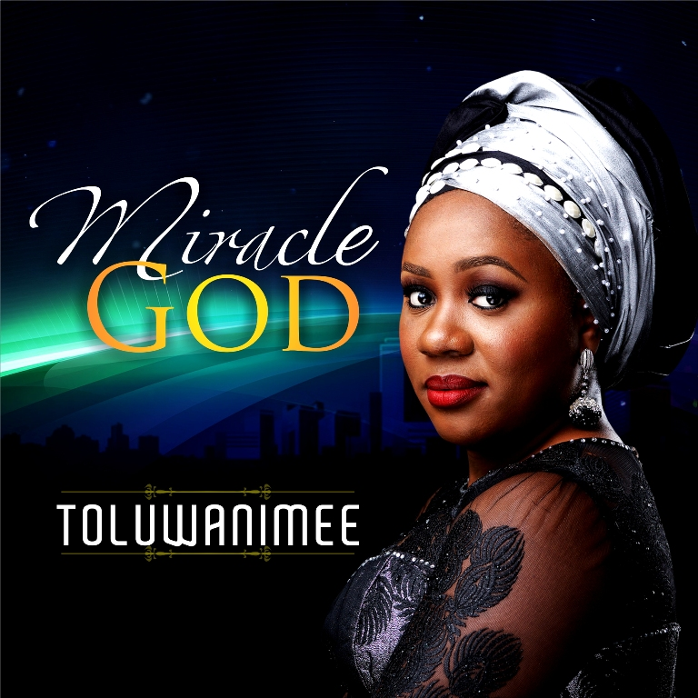 Top 20 Nigerian Gospel Songs 2016 - FREE Download