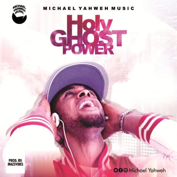 holy-ghost-power-2