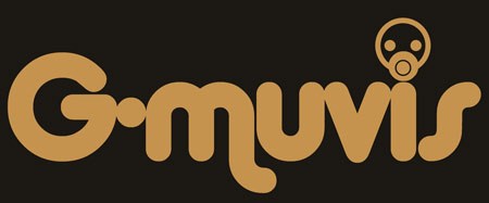 gmuvis_logo