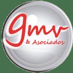 GMV - Logo
