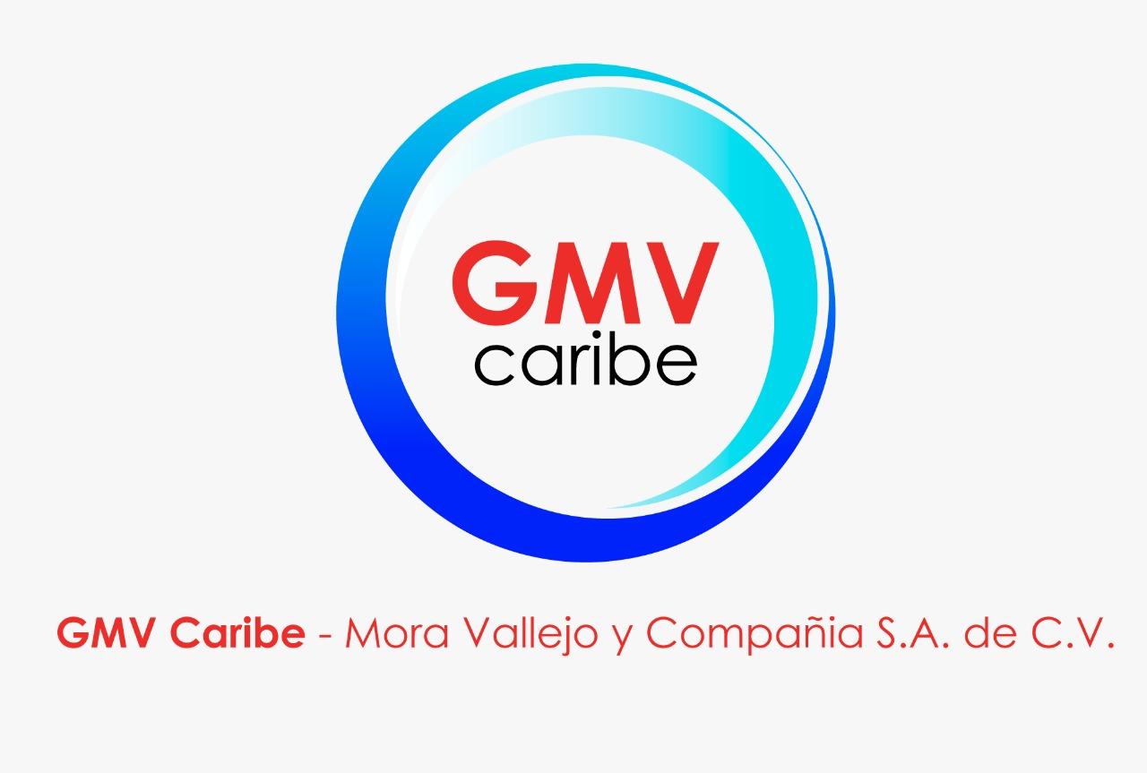 GMV - El Salvador