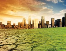 Climate-Change-Topic-Thumbnail