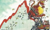 china_stock_market_collapse_cartoon_emergency_response_by_chinese_govt