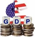 US-GDP