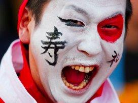 japan japanese fan