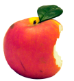 Apple_with_a_bite_taken_out_of_it