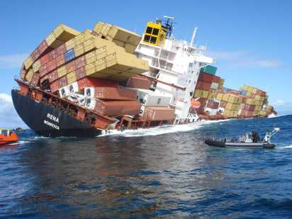 trade-deficit-balloons-to-483-billion