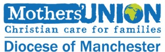 Mothers--Union-Manchester-logo