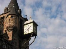 20050801-Edynburg 1.1 096