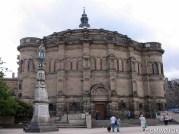 20050803-Edynburg 1.1 176