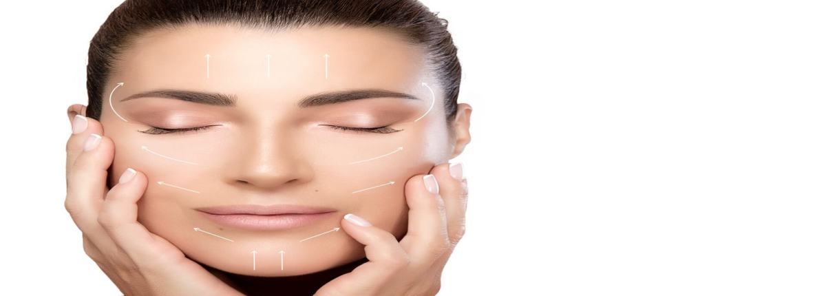 Botox Cosmetic:  Wrinkle Therapy