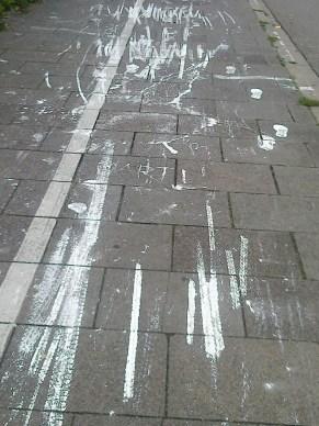 street-art_2