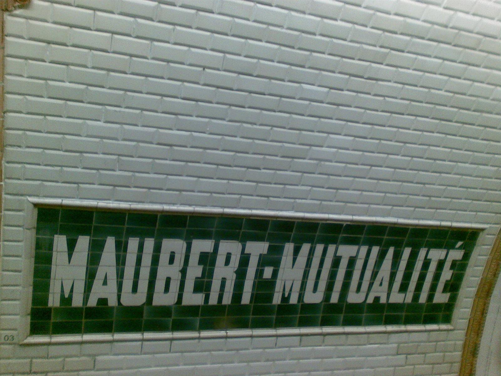 Metro Ade Les Bonnes Idees