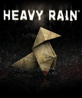 heavy_rain_cover_art