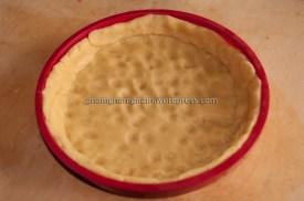 torta-mele-alsaziana2