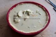 torta-mele-alsaziana5