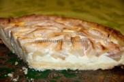 torta-mele-alsaziana8