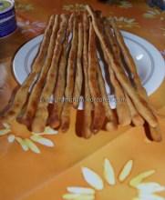 grissini-pastamadre1