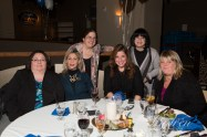 2014 Installation & Holiday Party