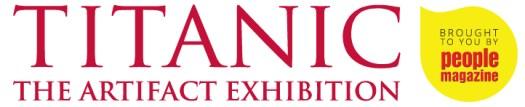 2015 Titanic logo copy copy