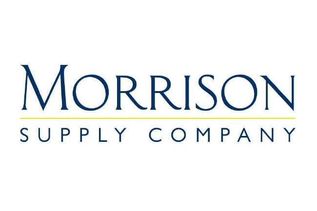 Morrison-Supply_650x433