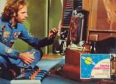 1971 Silent running - Naves misteriosas (esp) (lc) 08