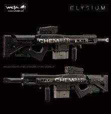 elysiumchemraila2