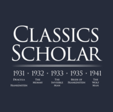 classics-scholar