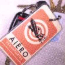 Aiéro1