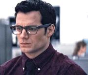 batman superman clark kent hairstyle