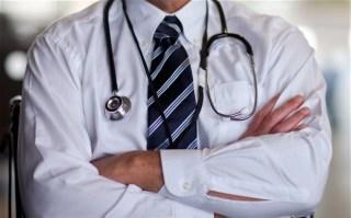 Image result for Medical Officers