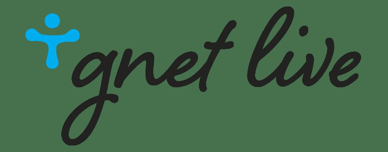 Gnet Live