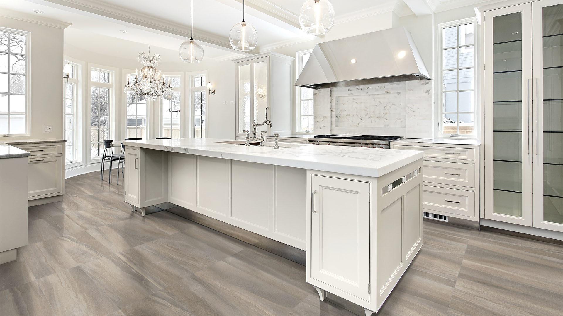 g n flooring by design hardwood