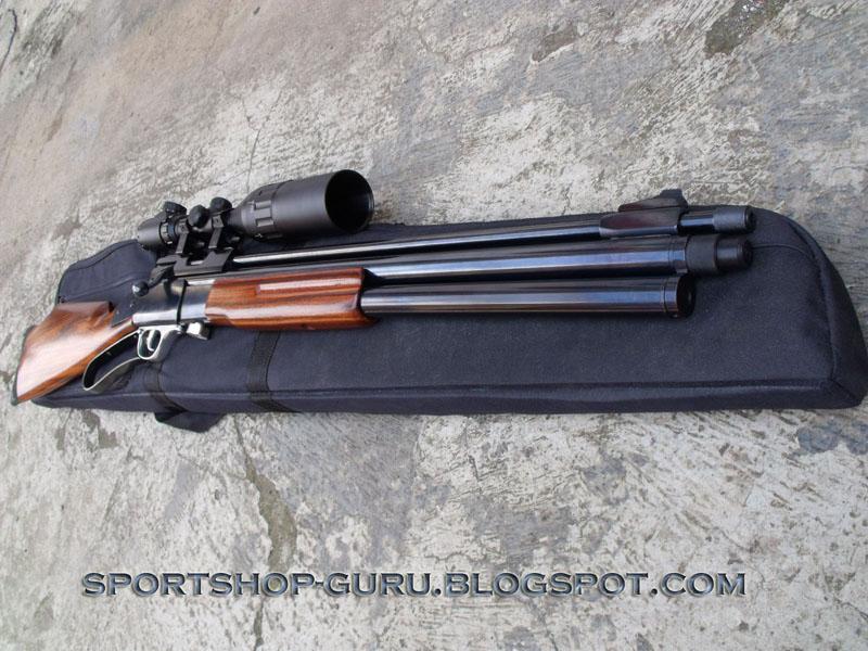 senapan angin bagus  Bloggue